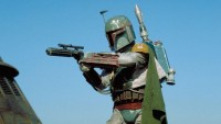 Jason Wingreen The Voice Of big name Wars' Boba Fett Is useless At ninety five