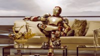 Mark Zuckerberg wants to construct His own AI Butler, impressed by way of Iron Man