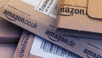 Amazon Lets U.k. customers buy Now, Pay Later