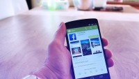 report: facebook examined user Loyalty by Sabotaging Its Android App