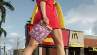 Can Packaging Design Make you are feeling higher About consuming fast food? McDonald's Hopes So.
