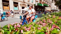 Love Citi Bike? you've gotten a real property Developer To Thank