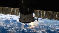 How Satellites Spy On Us