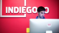 Indiegogo Courts giant companies With undertaking Crowdfunding