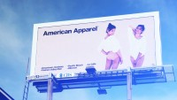 Former CEO Dov Charney Bids $300 Million to purchase American apparel