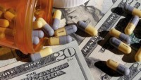 Pharma executive Confronted Over Drug value Hikes: How Do You live With yourself?