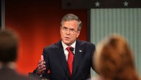 Jeb Bush Proposes placing NSA accountable for Civilian data, Cybersecurity