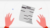 This New web page may at last Make The Smartphone a must-have instrument For balloting