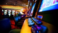 security firm Sued Over Alleged Failure to end casino Cyberattack