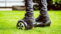 Amazon Is offering Refunds To buyers Who purchased Hoverboards