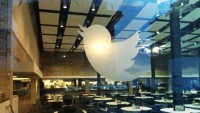 4 execs unexpectedly go away Twitter In Sunday night time Shakeup