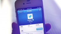 How This Week's Twitter Departures replicate Tech's tradition Woes