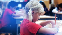 methods to keep concerned At Your child's faculty while you Work Full Time
