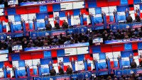 Who received The Trump-less Debate? The Viewers And Megyn Kelly, however not Cruz