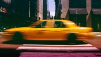 Uber Is Now 15% more cost-effective In NYC