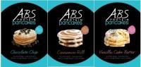 Shark Tank: Abs Protein Pancakes Shocks the Sharks, but Earns Nibbles From Robert Herjavec and Daymond John for $120,000