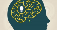 brain exercises to Beat the Afternoon Workday droop