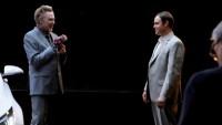 Skittles & Kia Tease super Bowl 50 commercials: Skittles will get Steven Tyler & Kia Nabs Christopher Walken