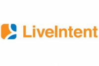 "LiveIntent Hires New Prez to Make electronic mail ""next large factor"" in Adtech"