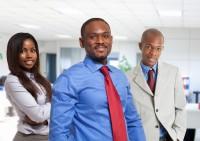 national organizations help to Minority Entrepreneurs