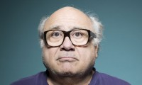 Danny DeVito Admits To Racism In Hollywood When It Comes To Oscars