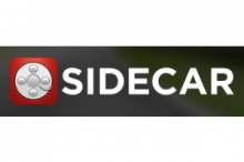 Sidecar Puts It in Park Despite Hot Mobility Sector