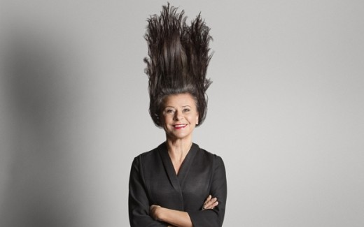 Why The Tracey Ullman express is value looking at – even though You assume it is not going to Be funny