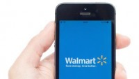 here's the enormous Payoff Walmart will get From Its New cellular fee machine