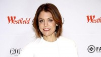 Bethenny Frankel Prepares For Storm Jonas Then Rants About staff At Kmart