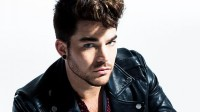 Adam Lambert Earned greater than Fellow American Idol Alums Carrie Underwood, Kelly Clarkson