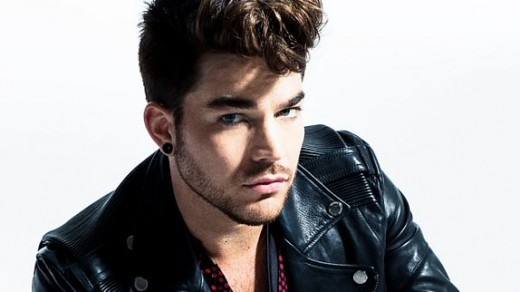 Adam Lambert Earned greater than Fellow American Idol Alums Carrie Underwood, Kelly Clarkson