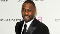 Idris Elba Will Not Appear Despite Double Nominations At 2016 Golden Globes