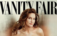 Dame Edna's comments About Caitlyn Jenner might be impolite, however Are They fallacious?