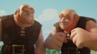 prime 10 YouTube advertisements In December: clash Of Clans Dominates With A mixed 63M Views