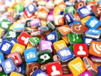 firms that are completely Ruling Social Media