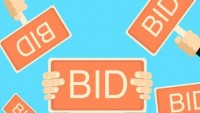Ad Exchange bRealTime Launches Biddr+ for Header Bidding
