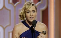Why Kate Winslet Needs to Stop Being so Modest