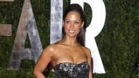 Stacey dash Suggests There should Be No Black historical past Month Or wager