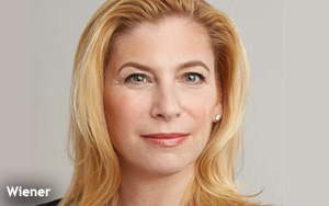 ad trade could Face talent scarcity, Says New IAB Chair Wiener