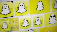 Snapchat New characteristic lets in pals To Be brought With customized URL