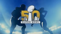 First-Time tremendous Bowl Advertiser SoFi Releases professional tremendous Bowl 50 advert