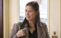 Maura Tierney Wins best possible aiding Actress For The Affair At Golden Globes