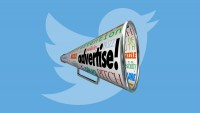 Twitter Launches Conversational advertisements To Get people Tweeting About manufacturers