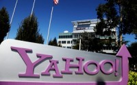 Yahoo employees Brace For Layoffs