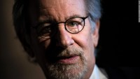 Steven Spielberg Does no longer fully Supportive of new range ideas For Oscars