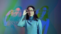 What BuzzFeed's Dao Nguyen knows About information, intuition, And the future of Media