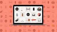 online market Bezar Has Been bought by using AHAlife