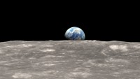 Earth Is made of Two Planets, in line with a new learn about