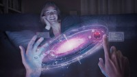 "Magic leap ratings $793.5 Million To Science The Heck Out Of ""combined reality Lightfield"""