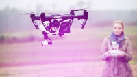 The FAA Will Shoot Down Your Drone should you Fly It close to The tremendous Bowl